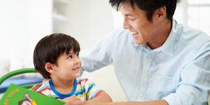 Child Support Lawyer Kirkland