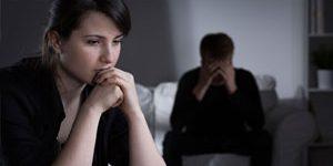 Divorce Lawyer Kirkland